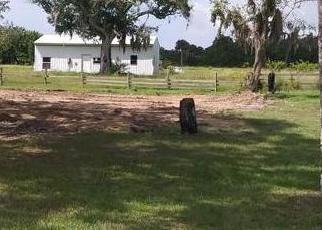 Foreclosed Home en 130TH AVE, Fellsmere, FL - 32948