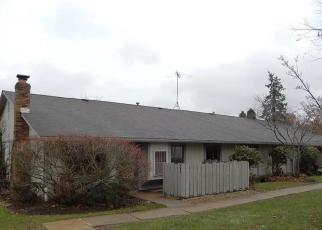 Foreclosed Home in KIRKWALL DR, Akron, OH - 44321
