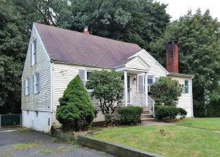 Foreclosed Home in FARVIEW RD, Rockaway, NJ - 07866