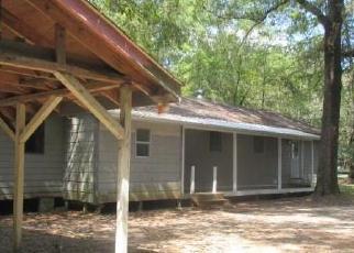 Foreclosure Home in Tangipahoa county, LA ID: F4306397