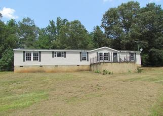 Foreclosure Home in Simpsonville, SC, 29680,  NEW HARRISON BRIDGE RD ID: F4306423