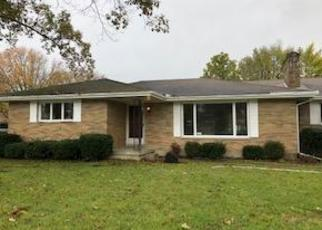 Foreclosed Home en MAGNOLIA AVE, Englewood, OH - 45322