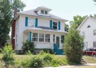 Foreclosure Home in Jackson, MI, 49203,  HARWOOD ST ID: F4306466