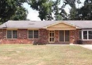 Foreclosed Home in EPWORTH ST, Phenix City, AL - 36869