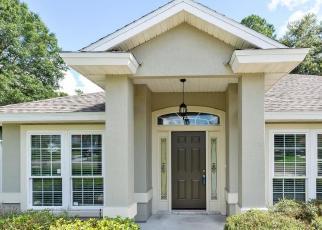 Foreclosed Home en COLD CREEK BLVD, Jacksonville, FL - 32221