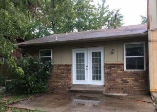Foreclosed Home in E 27TH PL, Tulsa, OK - 74134