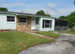 Foreclosed Home in SW 109TH AVE, Miami, FL - 33170