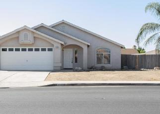 Foreclosed Home en COLLEGE DR, Delano, CA - 93215