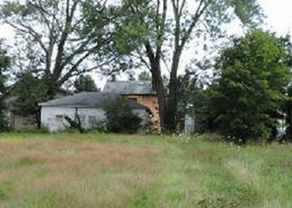 Foreclosed Home en E JUDSON AVE, Youngstown, OH - 44507