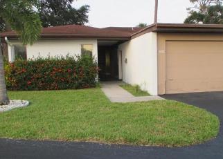 Foreclosed Home en N VILLAGE CT, Sarasota, FL - 34231
