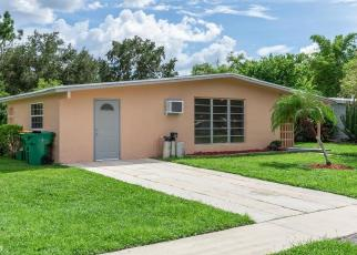 Foreclosed Home en AUSTIN AVE, Port Charlotte, FL - 33952