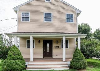 Foreclosed Home in GRACE DR, Trenton, NJ - 08610