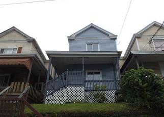 Foreclosed Home en E 17TH AVE, Homestead, PA - 15120