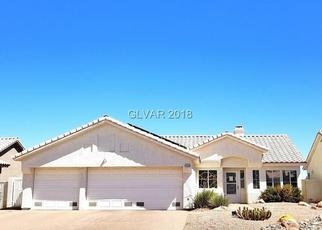 Foreclosed Home in FAIRPORT DR, North Las Vegas, NV - 89032