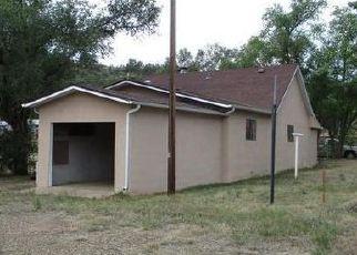 Foreclosed Home en SAN LUIS AVE, Aguilar, CO - 81020