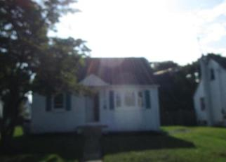 Foreclosed Home in GREENWICH AVE, Paulsboro, NJ - 08066