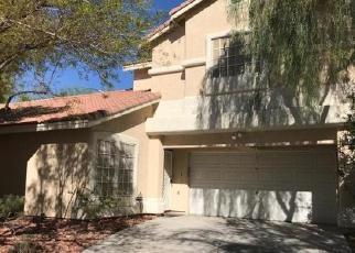 Foreclosed Home en BUFFALO RUN AVE, Las Vegas, NV - 89123