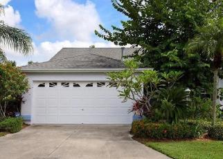 Foreclosed Home en EDENROSE WAY, Sarasota, FL - 34235