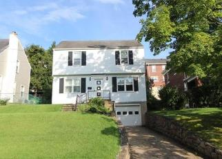 Foreclosed Home in VALLEY RD, Charleston, WV - 25302