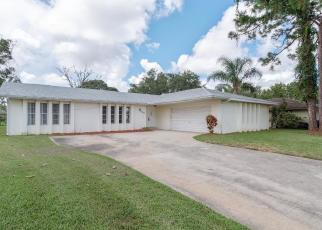 Foreclosed Home en BRIARWOOD BLVD NE, Palm Bay, FL - 32905