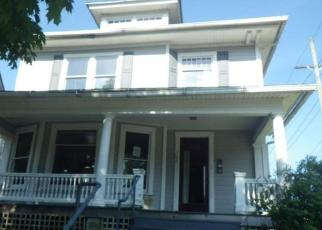 Foreclosed Home in S 15TH ST, Richmond, IN - 47374