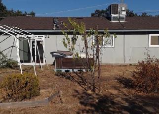 Foreclosed Home in FALL ST, El Dorado, CA - 95623