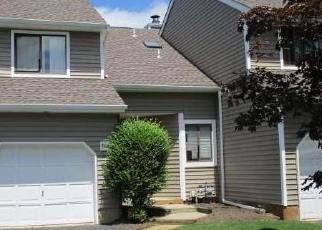 Foreclosed Home in BURNTWOOD TRL, Toms River, NJ - 08753
