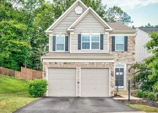 Foreclosed Home in EASY BIRD LOOP, Woodbridge, VA - 22191