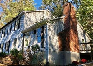 Foreclosed Home in FURNACE MOUNTAIN RD, Lovettsville, VA - 20180