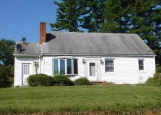Foreclosed Home in CENTRAL AVE, Bowie, MD - 20716