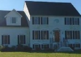 Foreclosed Home en E GOLDFINCH LN, Centreville, MD - 21617
