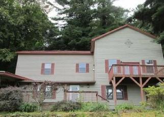 Foreclosed Home in HEMPHILL RD, Waynesville, NC - 28785