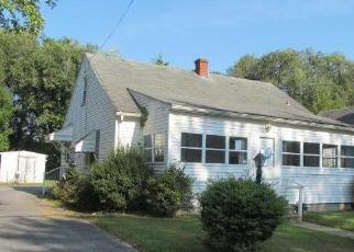 Foreclosed Home en EAST RD, Salisbury, MD - 21801