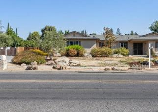 Foreclosed Home in W SIERRA AVE, Fresno, CA - 93711