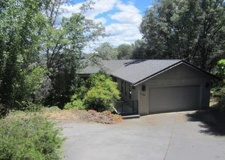 Foreclosure Home in Nevada county, CA ID: F4306786