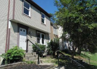Foreclosed Home en FAIRBANKS CT, Hanover, MD - 21076