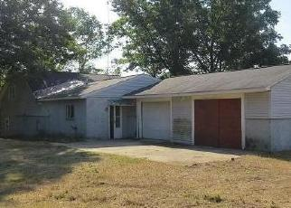 Foreclosed Home en 16 MILE RD NE, Cedar Springs, MI - 49319