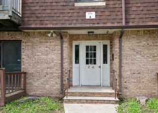 Foreclosed Home in MONTGOMERY ST, Bloomfield, NJ - 07003