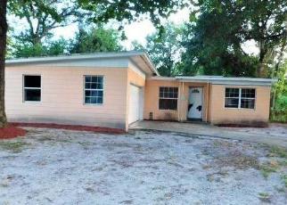 Casa en ejecución hipotecaria in Jacksonville, FL, 32218,  LOYOLA DR N ID: F4306803