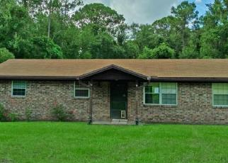Foreclosed Home en STAUFFER RD, Green Cove Springs, FL - 32043