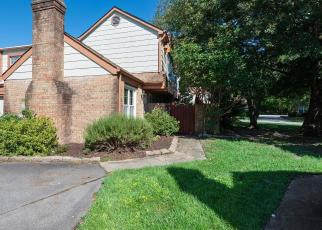 Foreclosed Home in GADWALL CT, Virginia Beach, VA - 23462