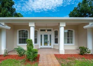 Foreclosed Home en WHITMAN PL, Palm Coast, FL - 32164