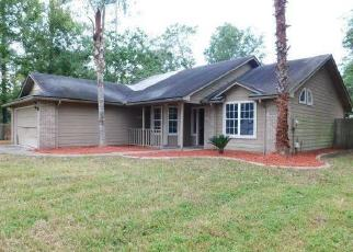Foreclosed Home en HERRING RD, Jacksonville, FL - 32216