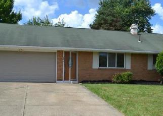 Foreclosed Home en 22ND ST SE, Massillon, OH - 44646
