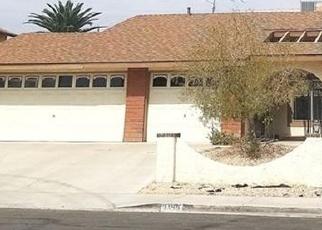 Foreclosed Home en PAMPAS PL, Las Vegas, NV - 89146