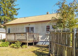 Foreclosed Home in POST RD, Warwick, RI - 02888