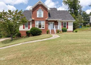 Foreclosed Home in HIGHLAND TRACE CIR, Birmingham, AL - 35215