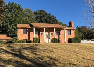 Foreclosed Home en HOPE RD, Stafford, VA - 22554
