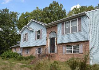 Casa en ejecución hipotecaria in Orange Condado, VA ID: F4306903