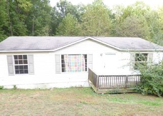 Foreclosure Home in Hampshire county, WV ID: F4306926
